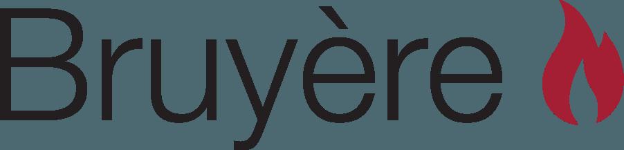 Soins continus Bruyère