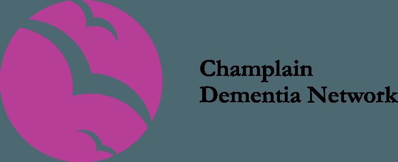 Champlain Dementia Network