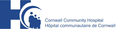 Hopital communautaire de Cornwall