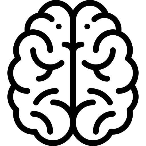 Brain Health & Memory Loss