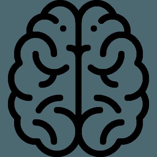Santé du cerveau et perte de mémoire