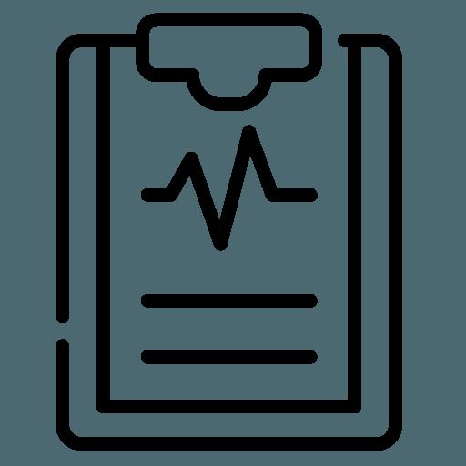Hôpitaux adaptés aux personnes âgées