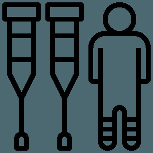 Sécurité et prévention des blessures