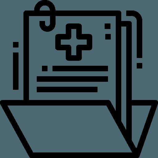 Ressources pédagogiques et articles