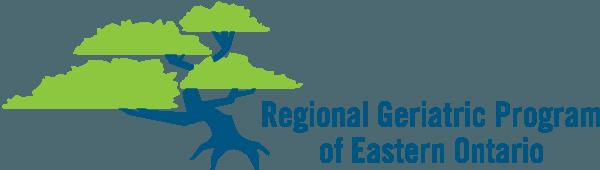 Regional Geriatric Program of Eastern Ontario
