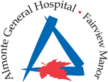 Almonte General Hospital