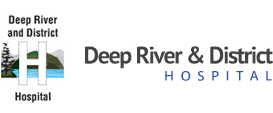 Deep River & District Hospital