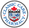 Classic Care Pharmacy
