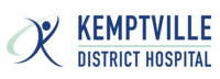 Kemptville District Hospital