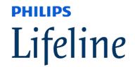 Phillips Lifeline