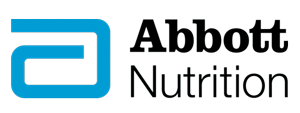 Abbot Nutrition