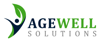 Age Well Solutions